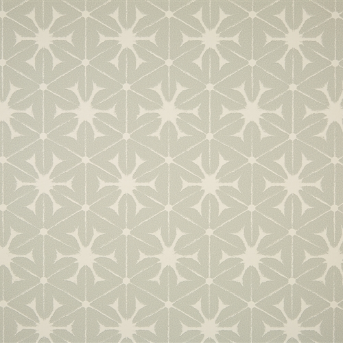 Shibori - Wall Covering - Light Pigeon