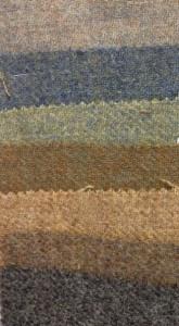 Tweed colours cropped jpg