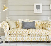 A guide to finding your perfect sofa