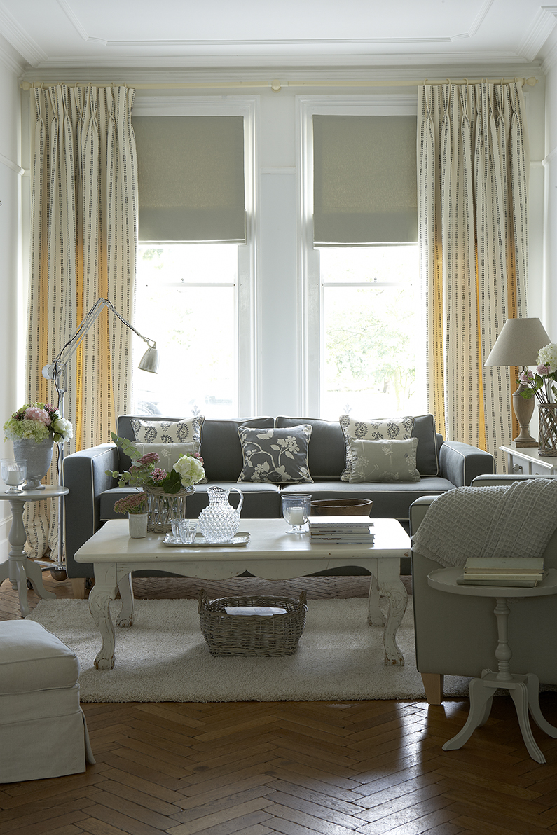 curtain rods window curtains x and inspiration together vertical blinds