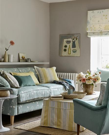 Interior Designer Fabrics Designer Curtains Upholstery Textiles Vanessa Arbuthnott