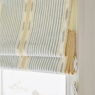 Curtains and Blinds Sale