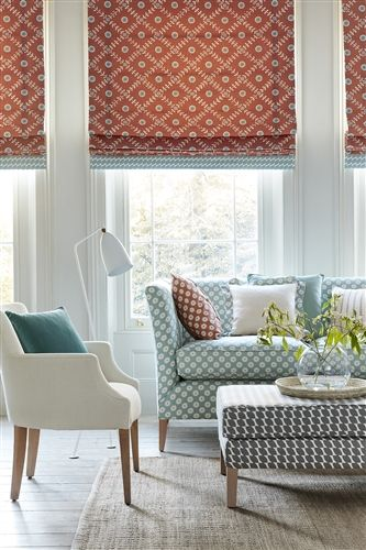 Curtains & Blinds Sale