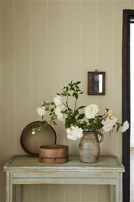 Wallpapers & Wall Coverings