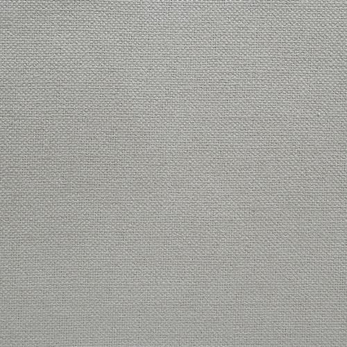 Plain Linen - Scree