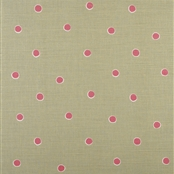 Simple Spot - Olive, Sea Pink
