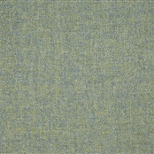 Harris Tweed  - Grass