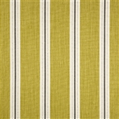 Stockholm Stripe - Lime, Winter