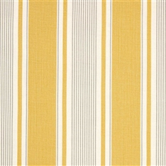 French Ticking  - Saffron, Scree