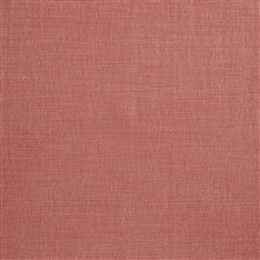 Plain Linen Union - Terracotta
