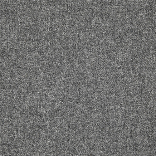 Harris Tweed  - Storm