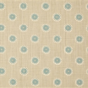 Pretty Maids - Oilcloth - Limestone, Smoke and Winter