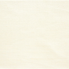 Plain Linen Union - Cream