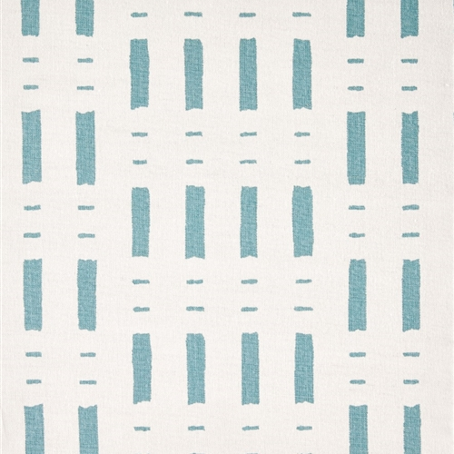 Espalier Stripe - Smoke
