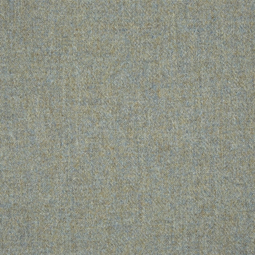 Harris Tweed - Sky