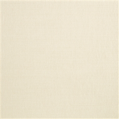Plain Linen Union - Limestone