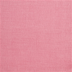 Plain Linen Union - Soft Raspberry