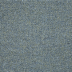 Harris Tweed  - Sea