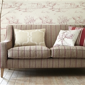 Chedworth Sofa