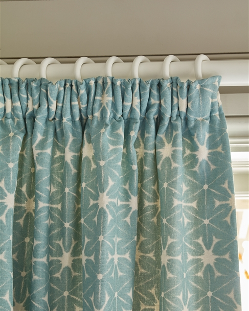 Made To Measure Designer Curtains Vanessa Arbuthnott