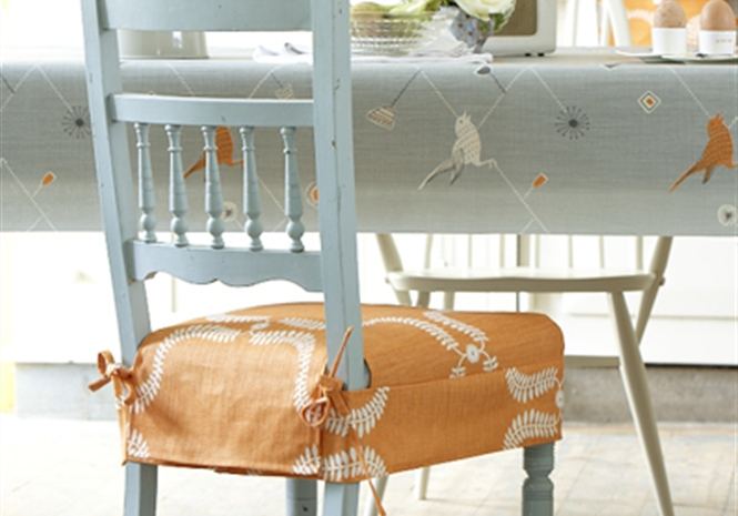 Oil Cloth Fabric Tablecloths Uk Oilcloths Vanessa