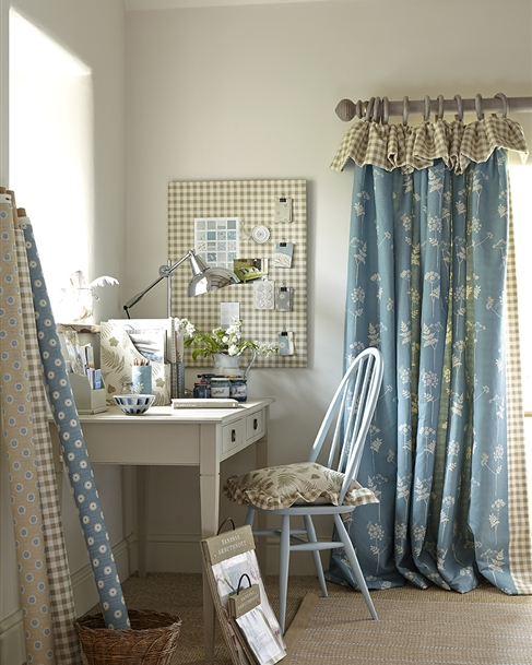 Made To Measure Designer Curtains Custom Curtains Uk