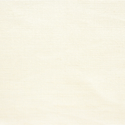 Pair of 140cm Roman Blinds in Plain Cream (88cm x 140cm)