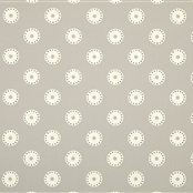 Sale Wall Covering - Pretty Maids - Dove, Winter