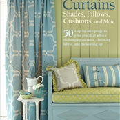 A beginners guide to making curtains...