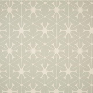 Shibori - Wall Covering - Light Pigeon);