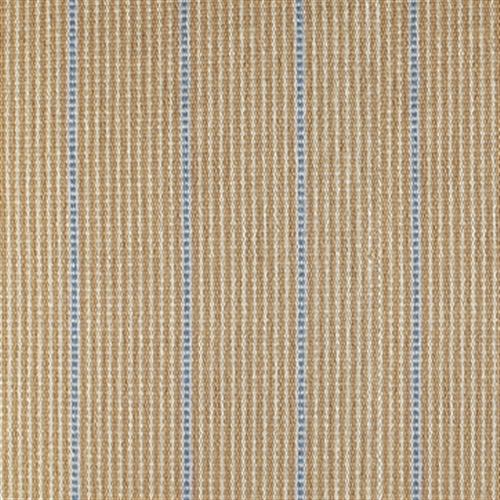 Stair Runner - Mouse and Cornflower