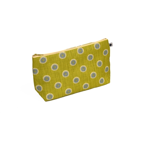 Pretty Maids - Washbag - Lime, Teal, Winter