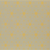 Shibori - Wall Covering - Pigeon, Light Saffron - D);